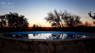 sunset-pool-reflection-900-205