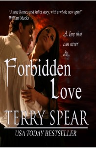 Forbidden Love 1650 (525x800)
