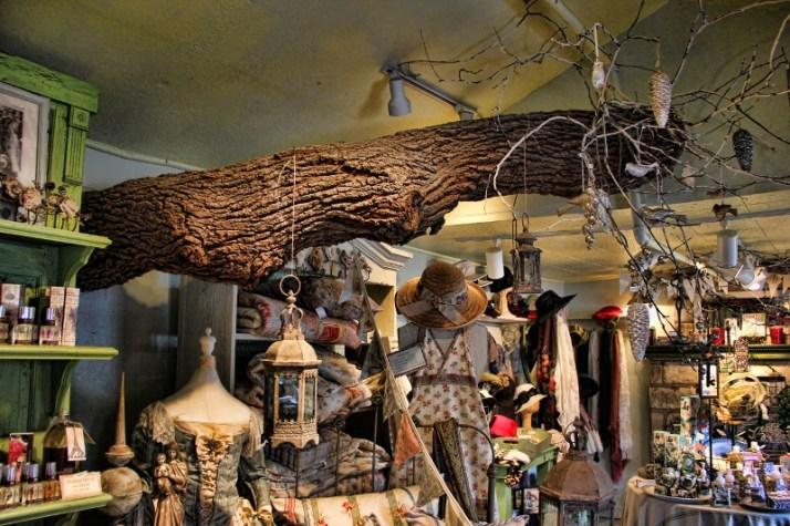 tree branch inside shop (800x533)