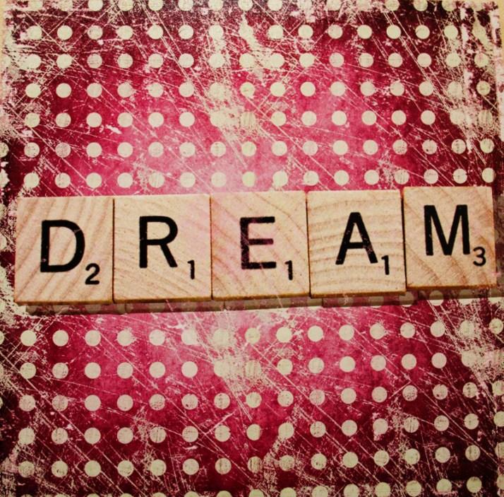 Dream (800x788)