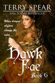 Hawk Fae book 6 eyes (532x800)