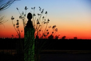 Sunset boost (500x333)