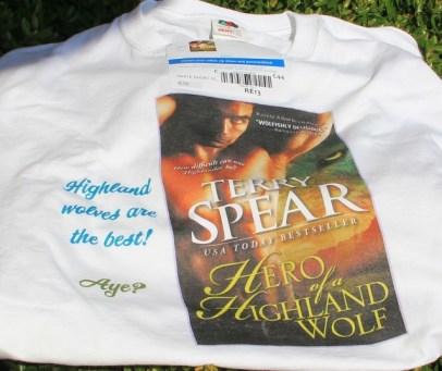Hero of a Highland Wolf t-shirt (2) (640x537)