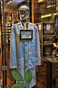 Doctor Bones (427x640)