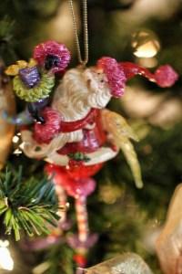 Christmas elf 004 (427x640)