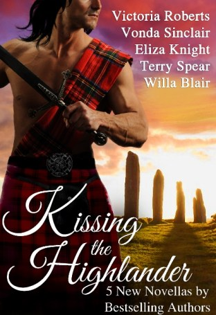 https://i1.wp.com/terryspearbooks.blog/wp-content/uploads/2015/01/kissing-the-highlander-final-438x6401.jpg?resize=312%2C455&ssl=1