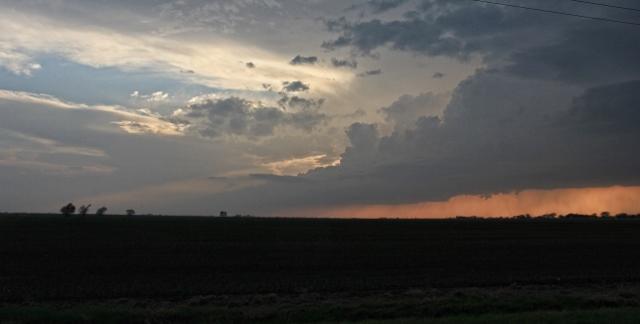 April Storm (3) (640x324)
