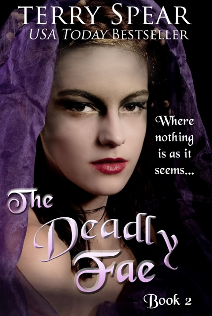 The Deadly Fae