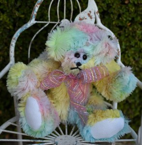 Pastel Baby Bear 002 (627x640)