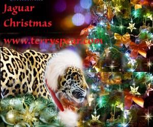 christmas wolf tree1 (800x665)