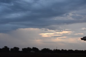 storms 003 (640x427)