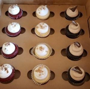 cupcakes (2) (640x633)
