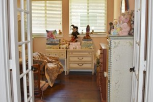 sewing room 001 (640x427)