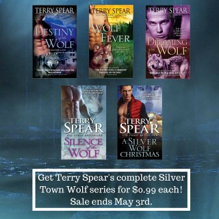 https://i1.wp.com/terryspearbooks.blog/wp-content/uploads/2016/04/silver-town-wolf-price-promotion-graphic.jpg?resize=320%2C320&ssl=1