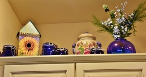 birdhouses for kitchen 001 (640x338)