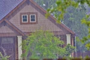 pouring rain (640x427)