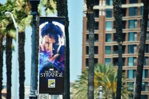 doctor strange (1280x853)