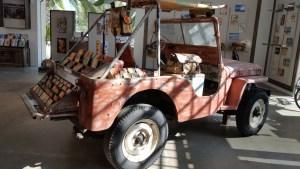 Jeep art (4) (1280x720)