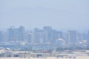 San Diego Bay haze (800x533)