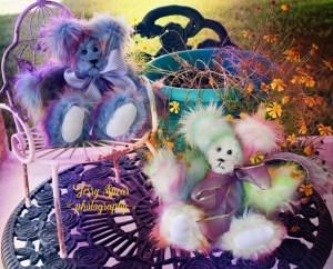 bubblegum and sherbet bear 005 airy light, honeysuckle, purple haze (900x729)