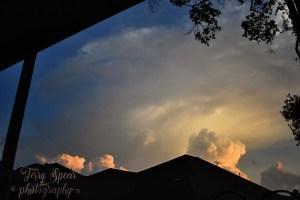 storm clouds 009 beautiful (800x533)