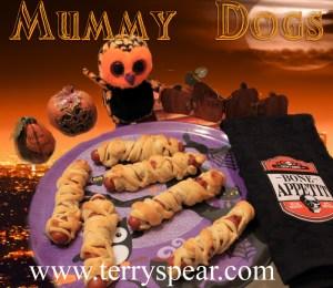 mummy-dogs-towel-1-800x694-copy