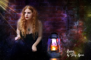 raven-by-brick-and-lantern-900