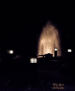 fountain-in-light-900-047