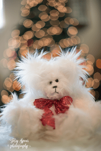 white-bear-colorful-lights-soco-009
