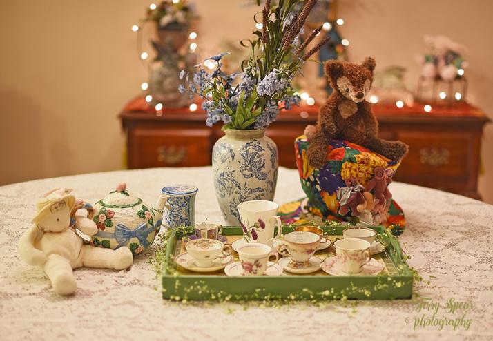 baby-shower-alice-in-wonderland-tea-900-001