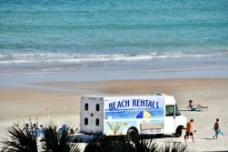 beach-rentals-800x534