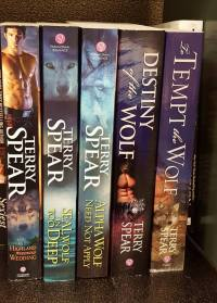 books-signed-at-bn-daytona-beach