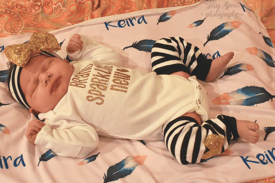 baby in brand sparkly new brighten 900 174