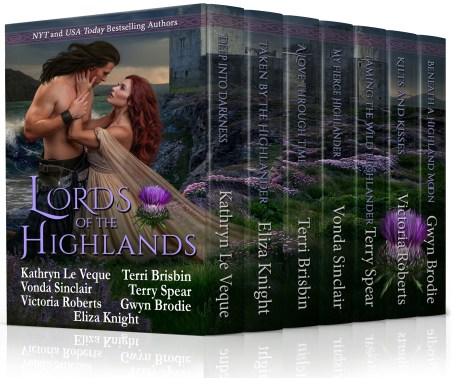KathrynLeVeque_LordsoftheHighlands_3DBundle2500