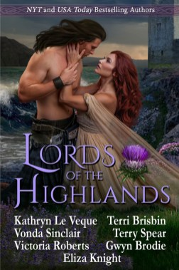 KathrynLeVeque_ordsoftheHighlands big