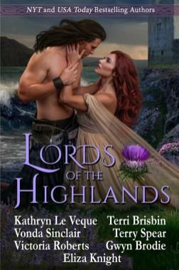 KathrynLeVeque_ordsoftheHighlands big