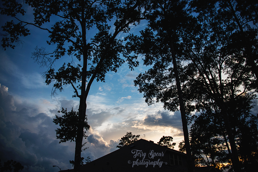 storm clouds, sunset 900 016