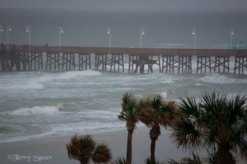 stormy beach 900 Daytona Beach 384