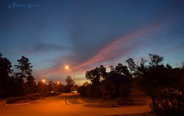 sunrise 900 003