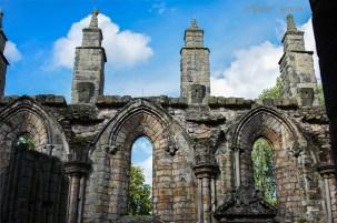 Scotland Sept 2015, Castle 900 1941