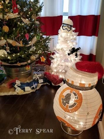 star wars christmas4