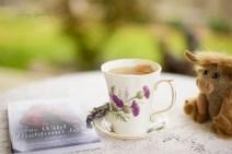 Scottish tea cup 1000 010