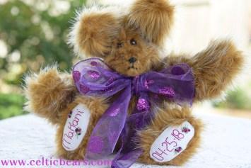 brown bear 1000 034