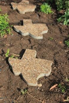 texas stones (427x640)