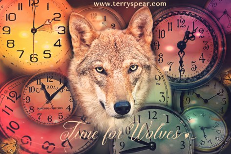 Time for wolves1 1000 049