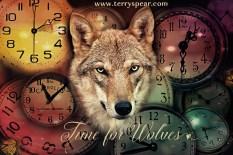 Time for wolves1 darker 1000 049-Edit