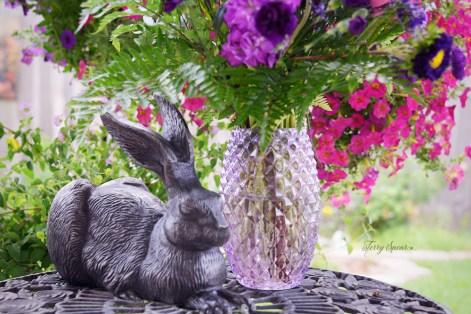 rabbit Vonda 1000 003
