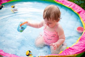 4th of july baby wading pool 1000 245
