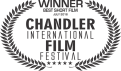 best-short-film-chandler