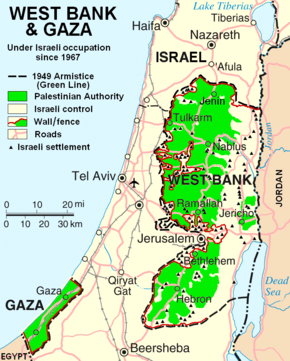 west-bank